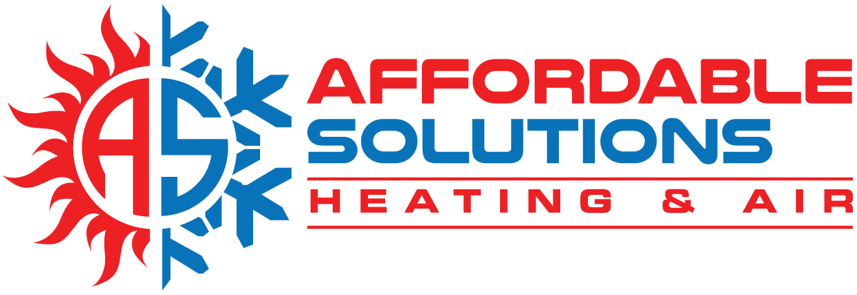 Trane Air Handlers | Affordable Solutions Heating and Air